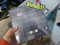 PCをリモート操作できるストリーミングデバイスNZXT「DOKO」発売! ゲームプレイ/動画再生も可能