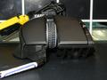 CORSAIRの軽量ゲーミングマウス「Sabre Optical RGB」「Sabre Laser RGB」発売!