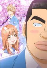 【週間ランキング】2015年2月第3週のアキバ総研アニメ注目作品トップ10