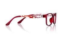 「ソードアート・オンライン」、コラボPCメガネがハートアップから! キリト2種/アスナ2種/シノン1種の計5モデル