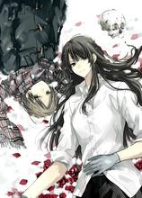 「櫻子さんの足下には死体が埋まっている」、アニメ化! 累計60万部を誇るミステリー小説