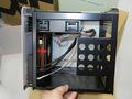 アビーのスチール製キューブケース「acubic CM10」「acubic CS01」発売! パステルカラーモデルも