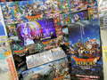 「ドラゴンクエストヒーローズ 闇竜と世界樹の城」など今週発売の注目ゲーム!