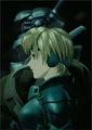 【懐かしアニメ回顧録第3回】セルアニメ版「アップルシード」。唯一の実写映像付きOVA!!