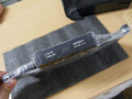 SwiftechのGTX 980用水冷ブロック「KOMODO-NV-GTX9」が発売! LED内蔵でロゴをライトアップ