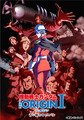 いよいよ上映開始!「機動戦士ガンダム THE ORIGIN Ⅰ 青い瞳のキャスバル」。初日舞台挨拶レポート