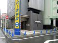 【週間ランキング】2015年2月第4週のアキバ総研ホビー系人気記事トップ5