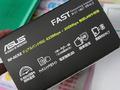 アナログ音声出力端子搭載の無線LAN中継器! ASUS「RP-AC52」近日発売