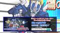 【私にいい考えがある】TVアニメ版「コンボイの謎」、一発録りCM全5種類を順次公開! BD/DVDの特典を紹介