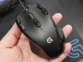 ロジクールの低価格ゲーミングマウスの後継モデル「G300s」が発売に!