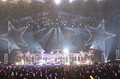 ごらく部、「ゆるゆり」TVアニメ第3期決定で計6曲を披露! ポニーキャニオン主催アニメ/声優ライブ「P's LIVE! 02」レポート