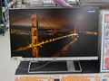 HDMI 2.0搭載27インチの4Kモニタ! Acer「S277HKwmidpp」発売
