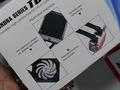 SilverStoneの簡易水冷キットがマイナーチェンジ! 扱いやすさ、耐久性が向上した「SST-TD03-E」発売
