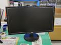 Acerのスタンダード液晶モニタ「K2」シリーズの24インチモデル「K242HLAbmid」が発売に!