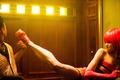 梅津泰臣、18禁アニメ「A KITE」の描き下ろしイラストを公開! ハリウッド実写映画版の日本公開に向けて