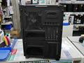 スタックできるThermaltake製キューブ型PCケース「Core X1/X2」が発売に! Mini-ITX専用モデル/MicroATXモデル