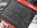 大型ヘッドセットが掛けられるマグネット式のヘッドセットホルダーがENERMAXから!