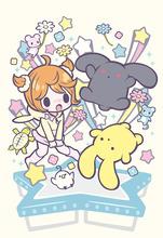 「うーさーのその日暮らし」、TVアニメ第3期が7月にスタート! 監督は水島精二で13人の作家が1話ずつ脚本を担当