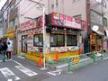 ケバブ屋「スターケバブ」、改装中の2号店は3月26日に営業を再開