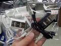 矢印型のOTG対応USB2.0ハブ「OTG HUB 4 Port USB 2.0 HUB」が登場!