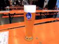 ドイツビールの祭典が2015年もアキバに! 「秋葉原オクトーバーフェスト2015」、3月27日から4月5日までベルサール秋葉原にて