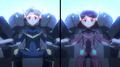 I.G制作のNHK科学アニメ「ピカイア!」、TVシリーズ+続編の放送が決定! 15分×全13話