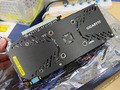 4GBメモリー版「GeForce GTX 960」が発売! まずはGIGABYTEとPalitから