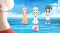 プリズマ☆イリヤ、第3期「ツヴァイ ヘルツ!」は7月にスタート! キービジュアル第1弾とPV第1弾を公開