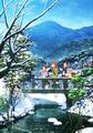 TVアニメ「のんのんびより りぴーと」、今夏スタート! PV第1弾を公開