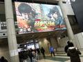 アニメ映画「劇場版 弱虫ペダル」、2015夏に公開! シナリオは原作者・渡辺航による書き下ろし