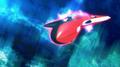 夏アニメ「アクエリオンロゴス」、キャラやメカの設定画を公開! 日給3万円の声優バイト募集企画もスタート