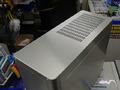 3万円台のシンプルなアビー製タワーケース「smart EZ400」「smart EM40」が発売!