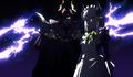秋アニメ「新妹魔王の契約者 BURST」、PVを公開! 第1期BD/DVD第1巻には約3分の未放送シーンを収録
