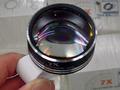 スマホ用7倍望遠レンズ「DN-12739」が上海問屋から!