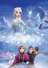 TAAF2015「アニメ オブ ザ イヤー部門」を発表。グランプリは「アナと雪の女王」(劇場映画部門)と「ピンポン」(テレビ部門)
