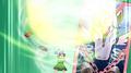 「ギガントシューター つかさ」、新シリーズ始動! webアニメ「超爆裂異次元メンコバトル ギガントシューター つかさα」として第1話が公開に