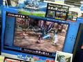 「ゼノブレイド」、「第3次スーパーロボット大戦Z 天獄篇」など今週発売の注目ゲーム!