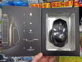 ロジクール製ハイエンドマウスの新モデル「ロジクール MX MASTER ワイヤレス マウス」が発売!
