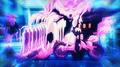 TVアニメ「血界戦線」、第2話のあらすじと先行場面写真を公開! BD/DVD第1巻にはイベント優先販売申込券が付属