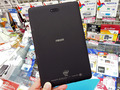 実売1.9万円のWUXGA液晶搭載Win8.1タブレットPLOYER「MOMO9W」が登場!