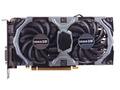4GBメモリ搭載GeForce GTX 960ビデオカード2モデルがInnoVISIONから登場!