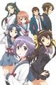【アニメコラム】アニメライターが選ぶ、2015年春アニメ注目の5作品を紹介!
