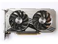 4GBメモリ搭載のOC版GeForce GTX 960ビデオカードZOTAC「ZT-90308-10M」が登場!