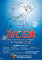 【週間ランキング】2015年4月第2週のアキバ総研ホビー系人気記事トップ5