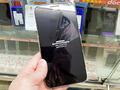 2015年4月6日から4月12日までに秋葉原で発見したスマートフォン/タブレット