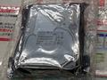 ���ϋv�d�l��6TB 3.5�C���`HDD�uMD04ACA600�v�����ł���I