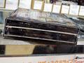【アキバこぼれ話】ゲーマー待望のPC版「グランド・セフト・オートV」が販売中