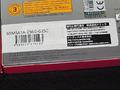 リード550MB/sのmSATA SSD「Ultra II mSATA SSD」シリーズがSanDiskから!