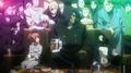 TVアニメ「血界戦線」、第4話のあらすじと先行場面写真を公開! エルダー級の女吸血鬼・ギリカ(CV:能登麻美子)が登場