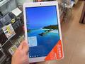 実売1.5万円の8インチWin8.1/Androidタブレット Teclast「X80HD Dual OS」が登場!